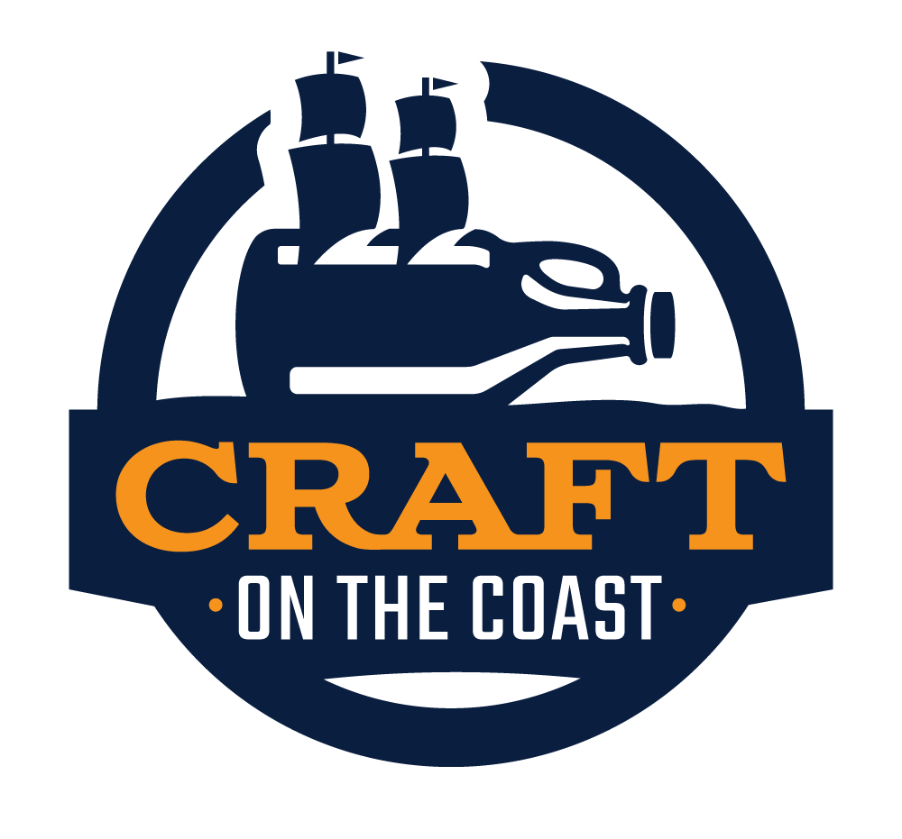 Craft On The Coast