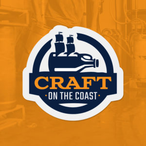 Craft Beer Initiative Launches in Wilmington NC